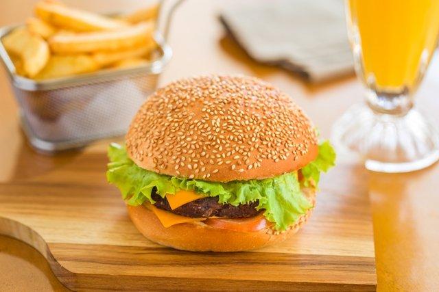 sanduiche-Delicias-do-Batel.jpg