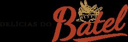 Logo Delicias do Batel